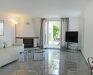 Immagine 3 interni - Appartamento Vista Lago Ceresio, Pregassona Cureggia