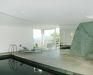 Foto 34 exterieur - Appartement Vista Lago Ceresio, Pregassona Cureggia