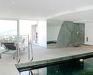 Foto 33 exterieur - Appartement Vista Lago Ceresio, Pregassona Cureggia