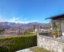 Picture 16 exterior - Holiday House Carlo, Cadro