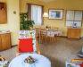 Bild 10 Innenansicht - Ferienhaus Carlo, Cadro