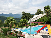 Casa di vacanze Villa Felice