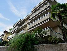 Ruvigliana - Appartement Wohnung Nr. 1