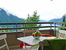 Жилье в Lugano - CH6973.300.2