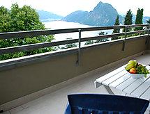 Жилье в Lugano - CH6973.300.3