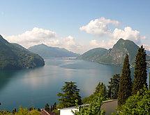 Жилье в Lugano - CH6973.300.4