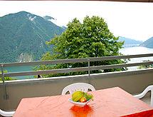 Жилье в Lugano - CH6973.300.5