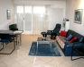 Immagine 4 interni - Appartamento Aldesago Monte Brè (Utoring), Aldesago