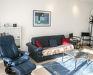 Image 3 - intérieur - Appartement Aldesago Monte Brè (Utoring), Aldesago
