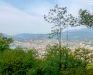 Bild 2 Innenansicht - Ferienwohnung Aldesago Monte Brè (Utoring), Aldesago