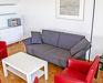 Picture 5 interior - Apartment Aldesago Monte Brè (Utoring), Aldesago