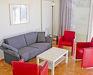 Picture 2 interior - Apartment Aldesago Monte Brè (Utoring), Aldesago