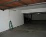 Image 15 - intérieur - Appartement Carina, Aldesago
