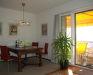 Image 10 - intérieur - Appartement Carina, Aldesago