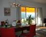 Image 4 - intérieur - Appartement Carina, Aldesago