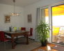 Image 11 - intérieur - Appartement Carina, Aldesago