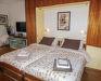 Picture 3 interior - Apartment Castagnola (Utoring), Castagnola