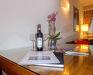Picture 2 interior - Apartment Castagnola (Utoring), Castagnola