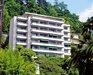 Foto 9 interior - Apartamento Castagnola (Utoring), Castagnola