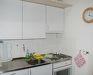 Foto 7 interieur - Appartement Castagnola (Utoring), Castagnola