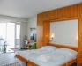 Foto 4 interieur - Appartement Castagnola (Utoring), Castagnola