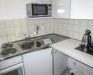 Foto 6 interior - Apartamento Castagnola (Utoring), Castagnola