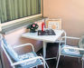 Foto 8 interior - Apartamento Castagnola (Utoring), Castagnola