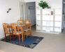 Immagine 6 interni - Appartamento Castagnola (Utoring), Castagnola