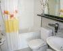 Immagine 9 interni - Appartamento Castagnola (Utoring), Castagnola