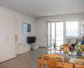 Image 4 - intérieur - Appartement Castagnola (Utoring), Castagnola