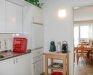 Image 7 - intérieur - Appartement Castagnola (Utoring), Castagnola