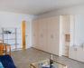 Image 20 - intérieur - Appartement Castagnola (Utoring), Castagnola