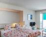 Image 5 - intérieur - Appartement Castagnola (Utoring), Castagnola