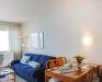 Image 19 - intérieur - Appartement Castagnola (Utoring), Castagnola