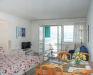 Image 17 - intérieur - Appartement Castagnola (Utoring), Castagnola