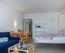 Image 16 - intérieur - Appartement Castagnola (Utoring), Castagnola