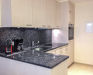 Immagine 8 interni - Appartamento Castagnola (Utoring), Castagnola