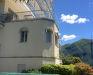 Image 22 extérieur - Appartement Eldorado, Castagnola