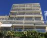 Image 21 extérieur - Appartement Eldorado, Castagnola