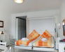 Image 16 - intérieur - Appartement Eldorado, Castagnola