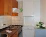 Image 5 - intérieur - Appartement Eldorado, Castagnola