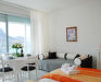 Image 2 - intérieur - Appartement Eldorado, Castagnola
