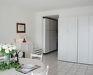 Image 15 - intérieur - Appartement Eldorado, Castagnola