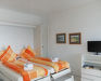 Image 3 - intérieur - Appartement Eldorado, Castagnola
