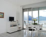 Image 4 - intérieur - Appartement Eldorado, Castagnola