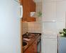 Image 6 - intérieur - Appartement Eldorado, Castagnola
