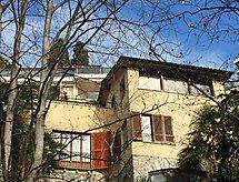 Apartment La Scapricciatella