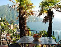 Жилье в Lugano - CH6976.75.1