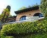 Picture 26 exterior - Holiday House Cas'Anita, Castagnola