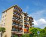 Image 27 extérieur - Appartement Pestoriso, Magliaso